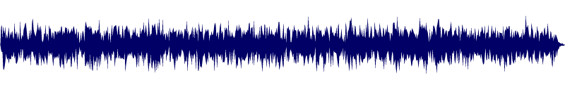 waveform of track #108343