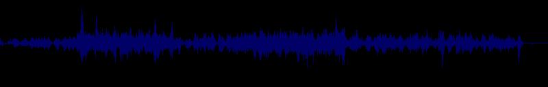waveform of track #108344