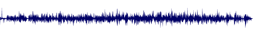 waveform of track #108349