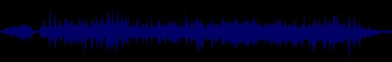 waveform of track #108351