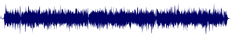 waveform of track #108353