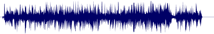 waveform of track #108356