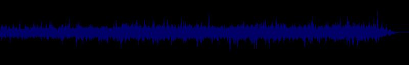waveform of track #108357