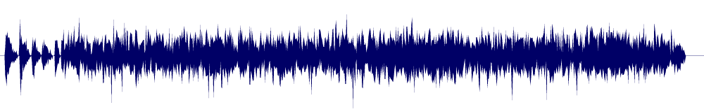 waveform of track #108358