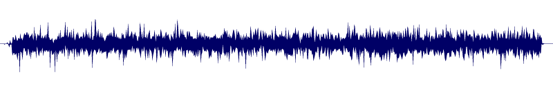 waveform of track #108360