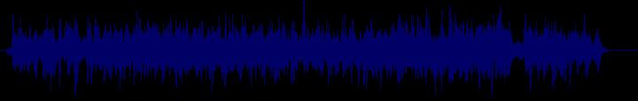 waveform of track #108361