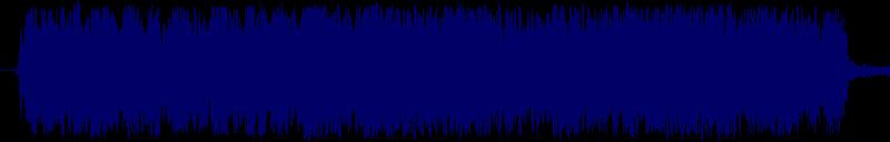 waveform of track #108362