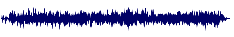 waveform of track #108363