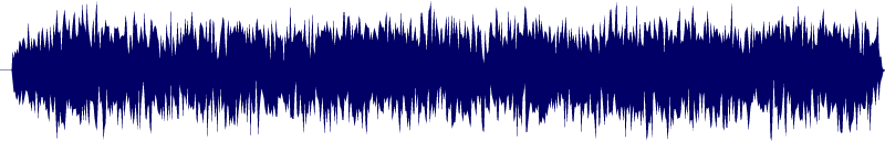 waveform of track #108364