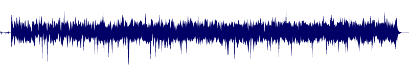 waveform of track #108369