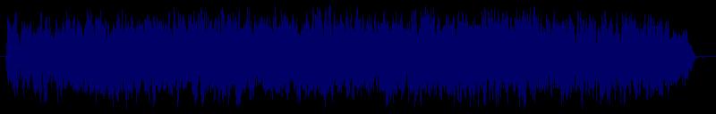 waveform of track #108371