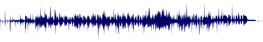 waveform of track #108372