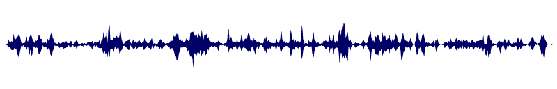 waveform of track #108373