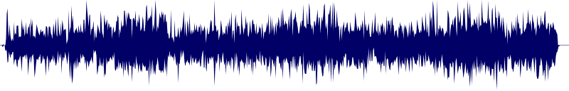 waveform of track #108375