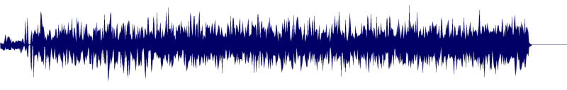 waveform of track #108376