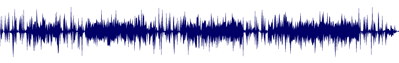 waveform of track #108377