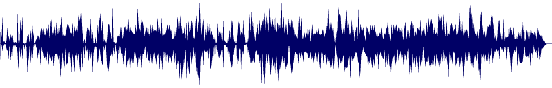 waveform of track #108379