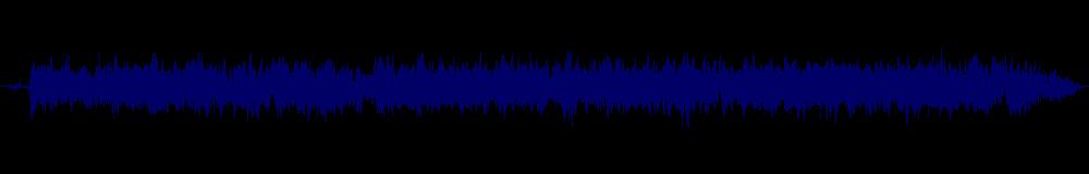 waveform of track #108380