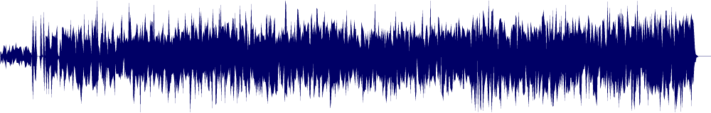 waveform of track #108383