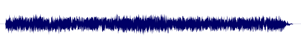 waveform of track #108388