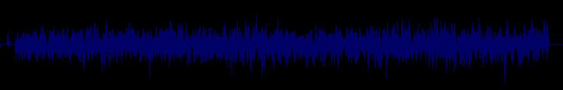 waveform of track #108390