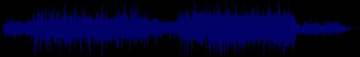 waveform of track #108392