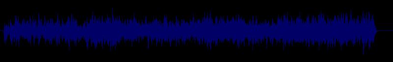 waveform of track #108393