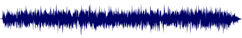 waveform of track #108396