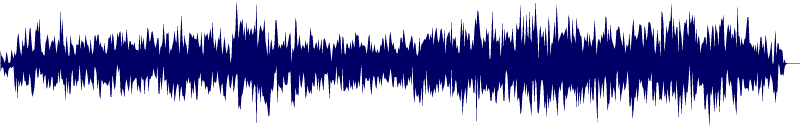 waveform of track #108397