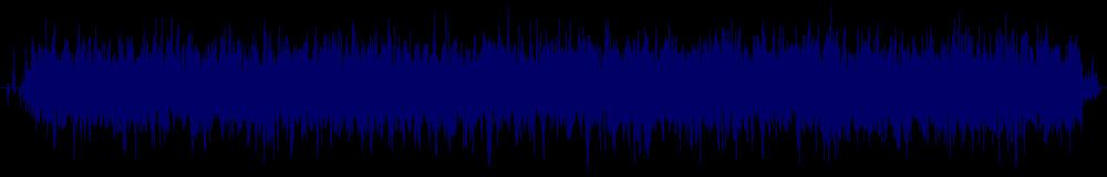waveform of track #108402