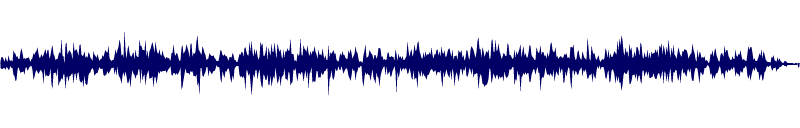 waveform of track #108403