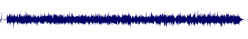 waveform of track #108406