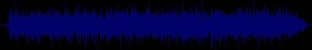waveform of track #108408