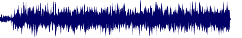 waveform of track #108409