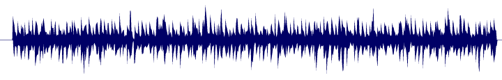 waveform of track #108414