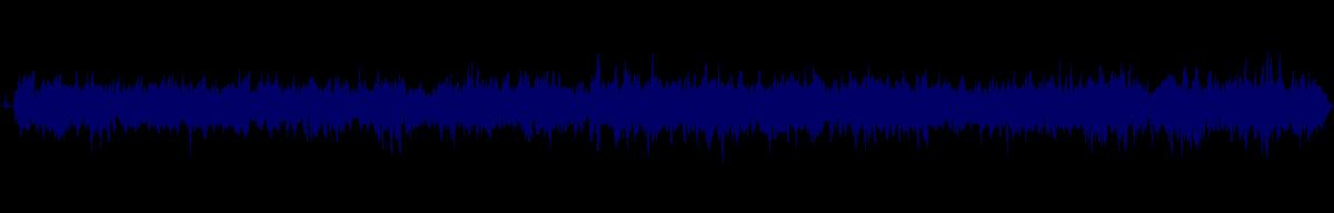 waveform of track #108418