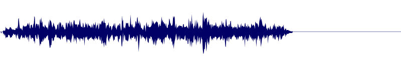 waveform of track #108424