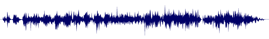 waveform of track #108429
