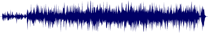 waveform of track #108431