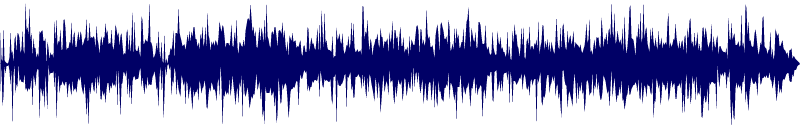 waveform of track #108435