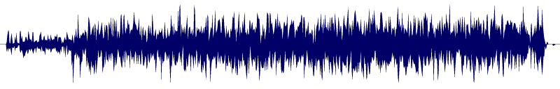 waveform of track #108437