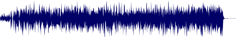waveform of track #108439