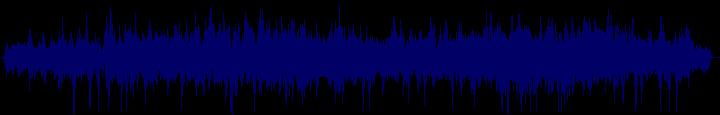 waveform of track #108444