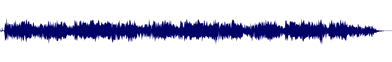 waveform of track #108445