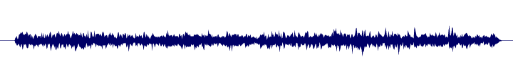 waveform of track #108448