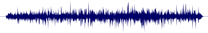 waveform of track #108449