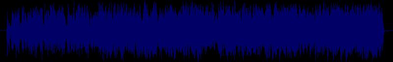 waveform of track #108451