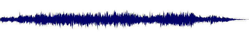 waveform of track #108453