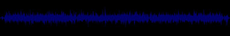 waveform of track #108457
