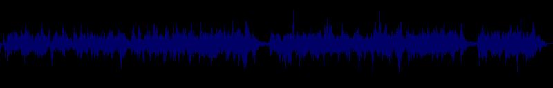 waveform of track #108462